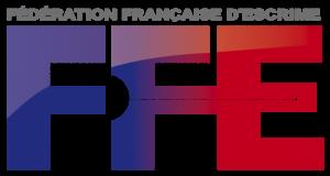 Fédération_française_d'escrime_logo