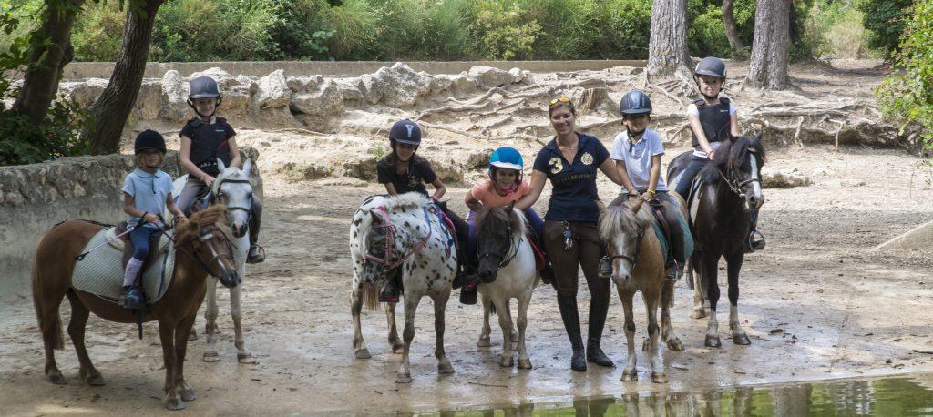 equitation_escrime_pour_tous