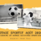 Stage Sportif Aout 2020 Enfants